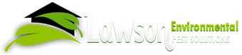 Lawson Environmental Pest Solutions logo
